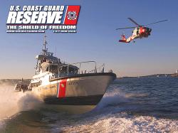 United States Coast Guard (Reg/Res/Aux) on Pinterest | Coast Guard, Helicopters and Swimmers
