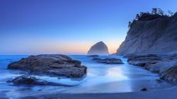 Coastal view HQ WALLPAPER - (#153336)