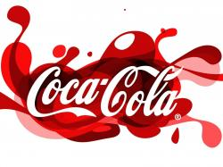 ... Art · Coca Cola Logo ...