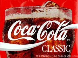 Desktop backgrounds · Backgrounds · Brands Coca Cola - Classic