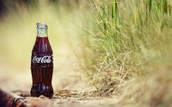Coca Cola Nature