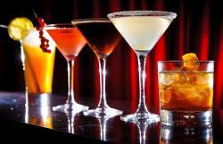 http://publichousegarage.com/wp-content/uploads/2013/08/cocktail-final.jpg