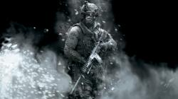 Call Of Duty Modern Warfare 2 Wallpaper Hd 1920x1080