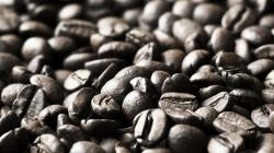 Coffee Beans HD Wallpapers-7