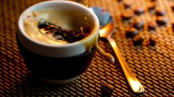 Tasty Coffee Wallpaper