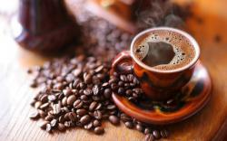 ... Coffee Wallpapers ...