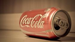 Awesome Coke Wallpaper Image