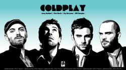 Coldplay Logo Wallpaper HD 26 For Desktop Background