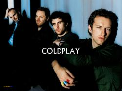 Ask any rock music fan today to list their favourite rock bands and you will be sure to hear Coldplay in their top 5, ...