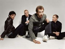 Attitude Magazine » Coldplay announce 'Ghost Stories' album, release new single