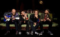 HD Wallpaper | Background ID:151886. 1920x1200 Music Coldplay