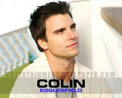 Colin Egglesfield Wallpaper - Original size, download now.