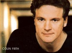 Download Convert View Source. Tagged on : Colin Firth Background