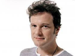 Colin Firth Colin Firth