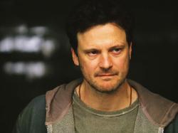 Colin Firth photos hd ...
