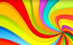 File:Color-lines-abstract-wide-wallpaper-1440x900-025.