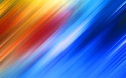Awesome Color Wallpaper 97
