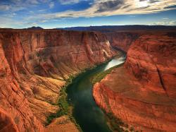 river_of_life_colorado_river_page_arizona