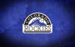 Colorado Rockies Wallpaper