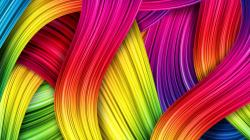 Colorful Abstract Wallpapers and Backgrounds 4739 High Resolution