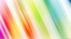 Colorful Background 315 Color Best
