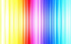 Colorful Backgrounds HD Desktop Wallpaper