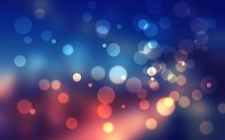 Bokeh Lights Res: 1920x1200 / Size:158kb. Views: 257159. More Digital Art (general) wallpapers