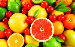 ... Fruit Wallpaper ...