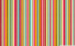 striped wallpaper 17 Best Wallpapers
