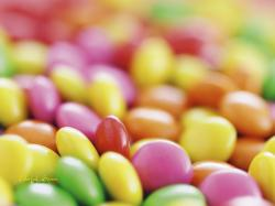 Colorful Sweets And Candies Romantic Sweet Candy No30 Hd Wallpapers