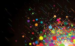 colorful hd wallpaper 1080p