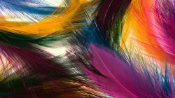 Colorful Wallpapers Colorful desktop wallpaper