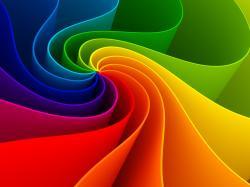 wallpaper colors