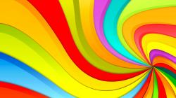 Bright Colors Backgrounds ...