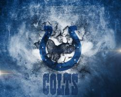 The best Indianapolis Colts wallpaper ever?