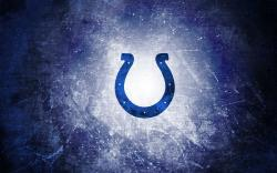 Free Indianapolis Colts desktop image