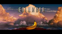 Columbia Pictures & Sony Pictures Animation - Intro|Logo: Variant (2009) | HD