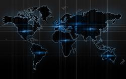 Computer Wallpaper