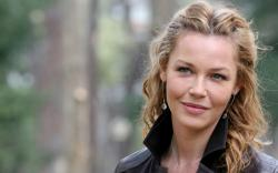 ... x 1200 Original Link. Download connie nielsen ...