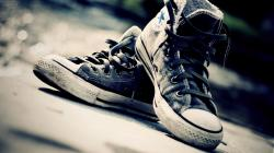 HD Wallpaper | Background ID:257829. 1920x1080 Products Converse