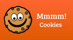 Related Wallpapers. Cookie ...