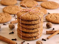 0026 - Cookie Butter Snickerdoodles5