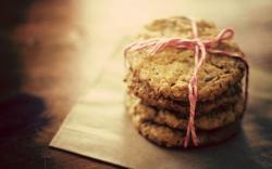 Cookies Macro