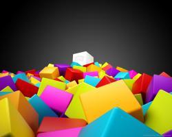 ... [orientation] => horizontal [ratio] => 4x3 [color] => [itemTitle] => Array ( [0] => wallpaper [1] => wallpapers ) [options] => Array ( ) ) Cool 3D ...