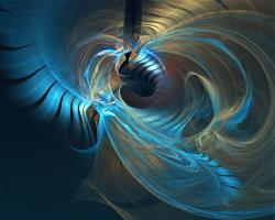 ... Amazing Abstract 3d Background High Resolution 2813 Wallpapers Hd Amazing Abstract 3D Background ...
