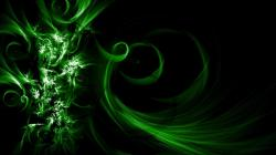 Cool Abstract Wallpapers HD