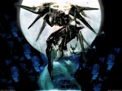 HD Wallpaper | Background ID:23155. 1024x768 Anime Cool
