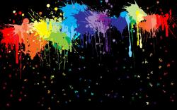 painted cool backgrounds download designrazzi