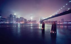 Brooklyn Wallpaper · Brooklyn Wallpaper · Brooklyn Wallpaper · Brooklyn Wallpaper HD ...