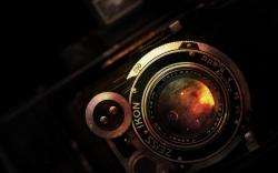 Cool Photography Camera Wallpaper1 300x187 Cool Photography Camera Wallpaper